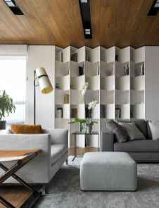64 small apartment decorating ideas on a budget
