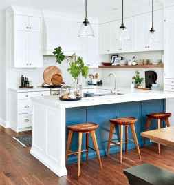 64 small kitchen remodel ideas