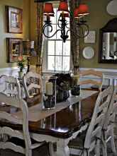 65 french country dining room decor ideas
