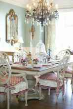66 french country dining room decor ideas