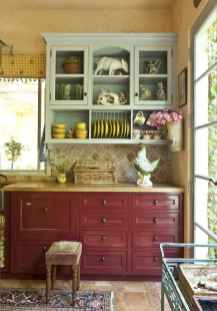 67 beautiful french country kitchen design and decor ideas
