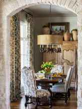 67 lasting french country dining room ideas