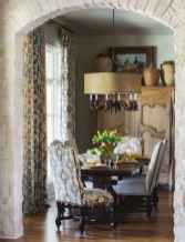 71 french country dining room decor ideas