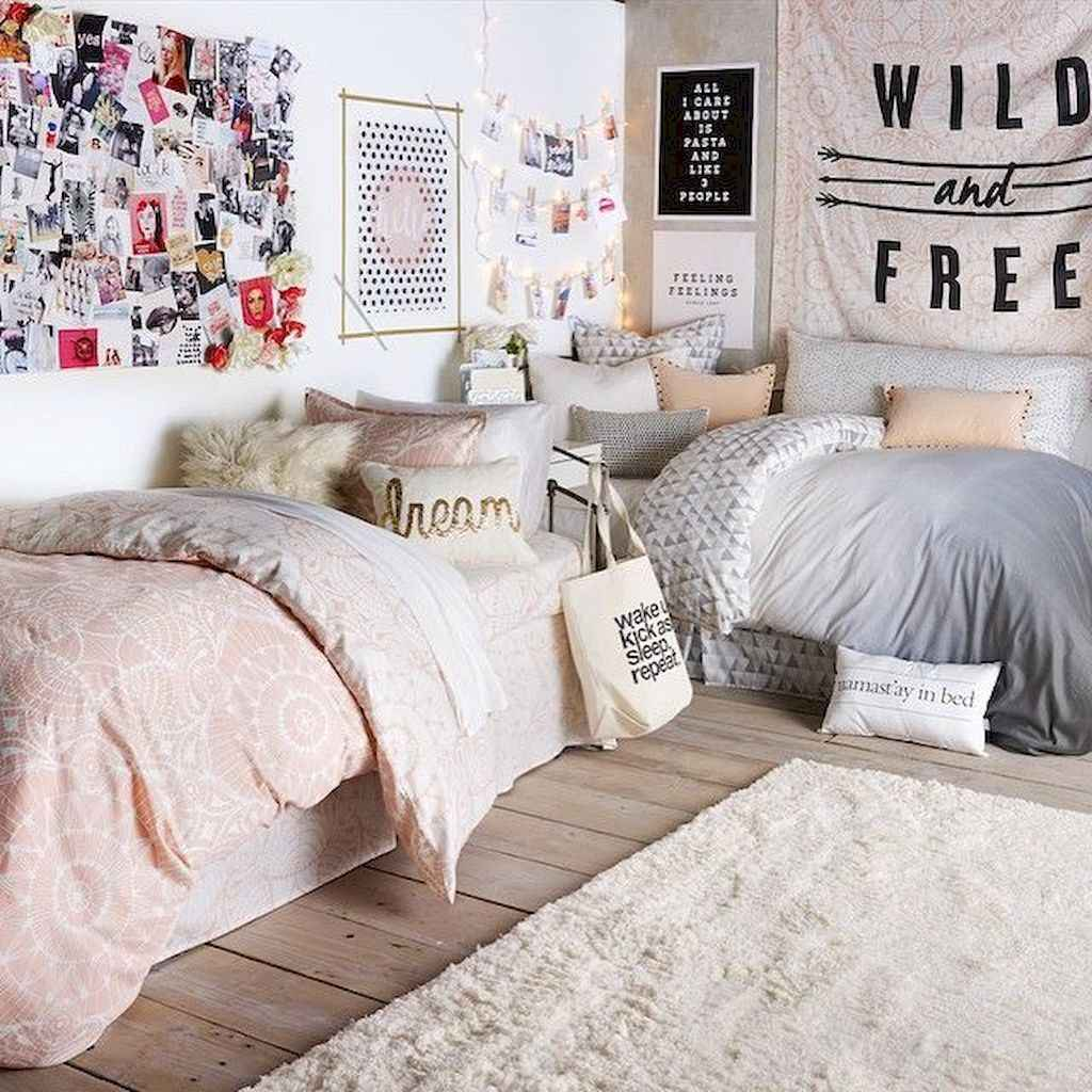 72 college apartment decorating ideas on a budget