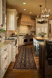 73 beautiful french country kitchen design and decor ideas