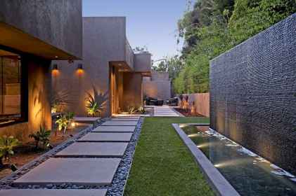 73 fresh and beautiful front yard landscaping ideas