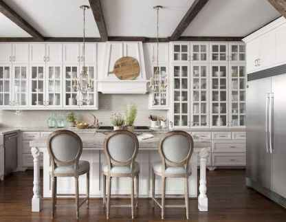 74 beautiful french country kitchen design and decor ideas