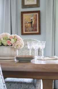 74 french country dining room decor ideas