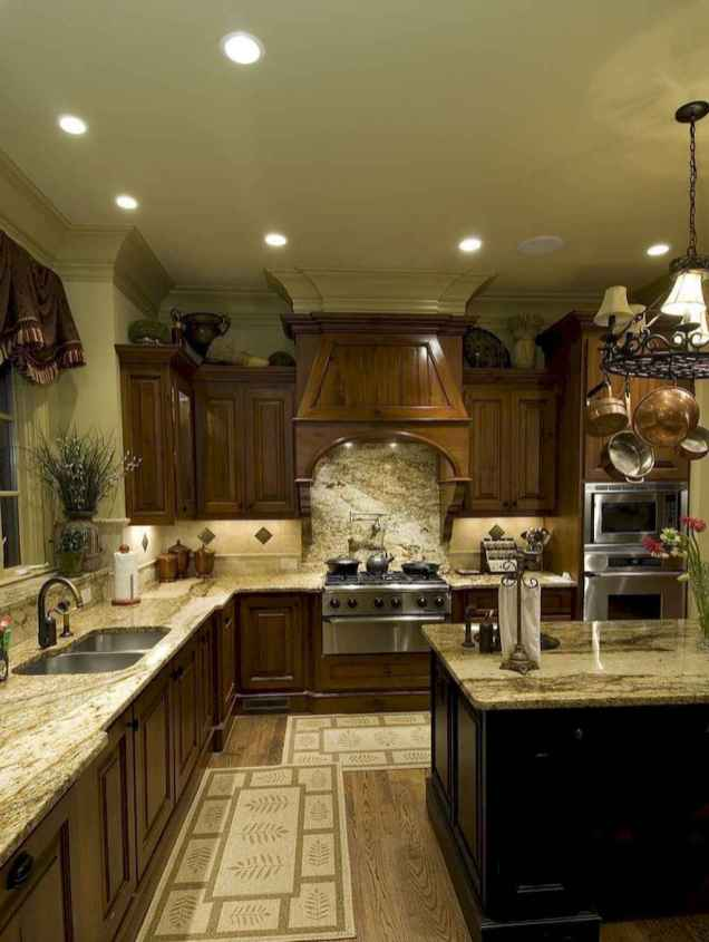 75 beautiful french country kitchen design and decor ideas