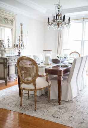 79 french country dining room decor ideas