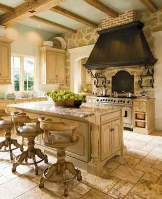79 french country kitchen design ideas