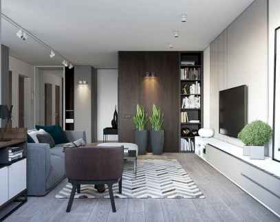 79 small apartment decorating ideas on a budget