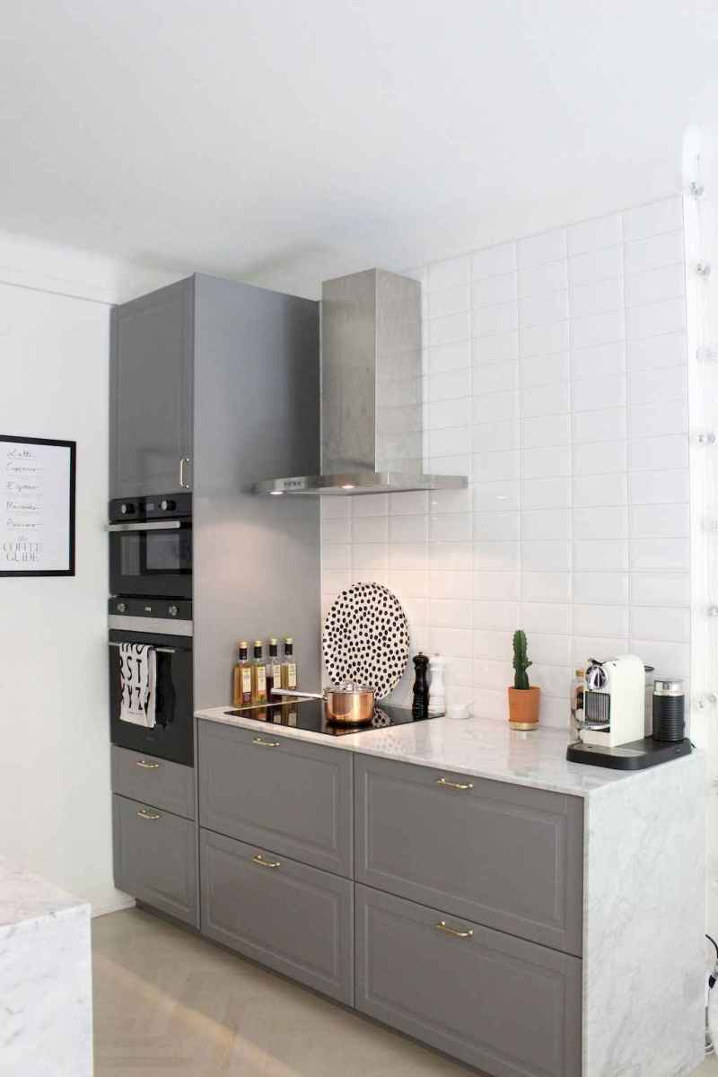 79 small kitchen remodel ideas
