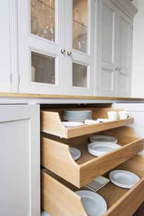 79 stunning white kitchen cabinet makeover ideas