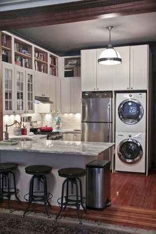 84 small kitchen remodel ideas
