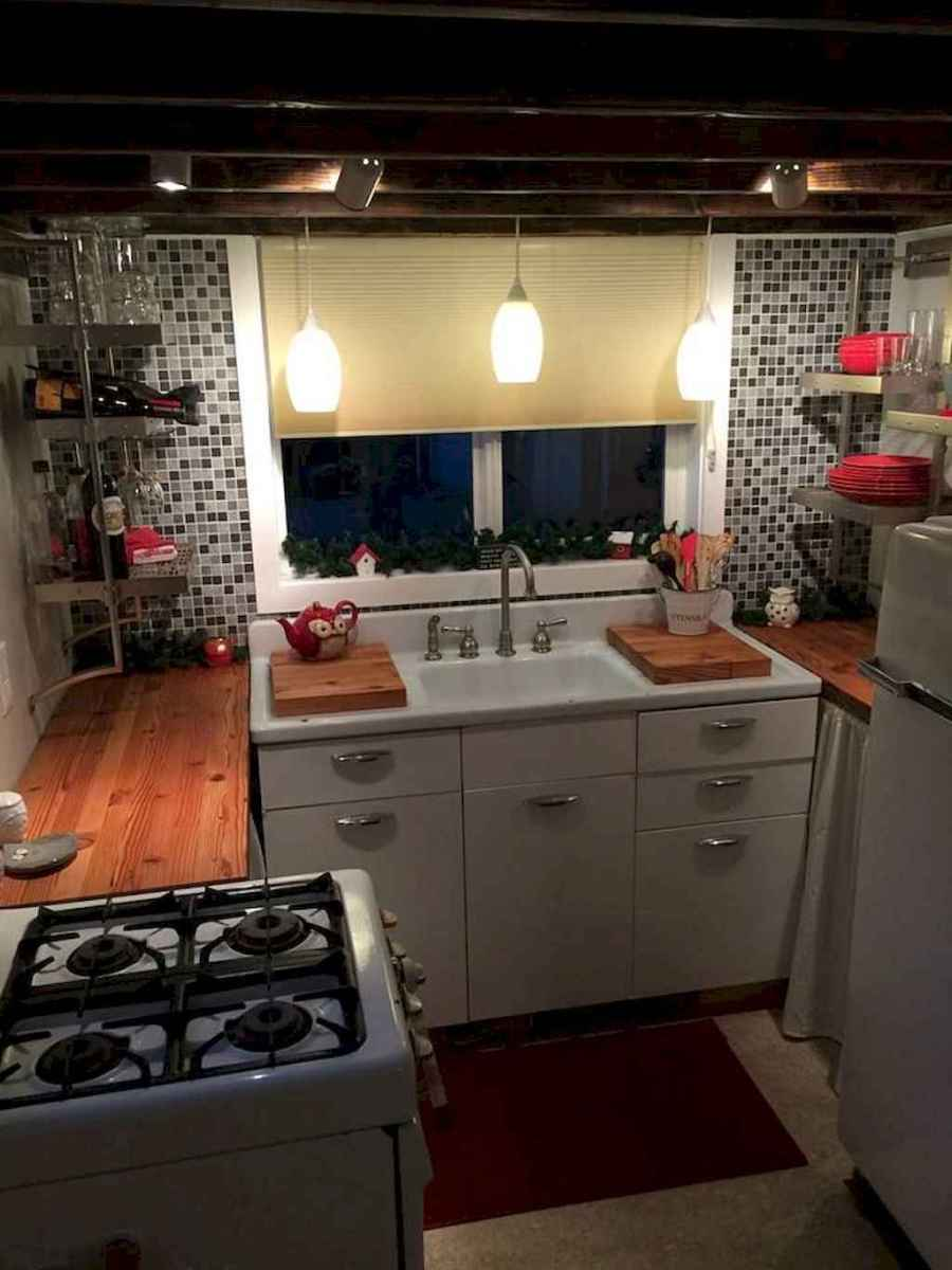 12 clever tiny house kitchen design ideas