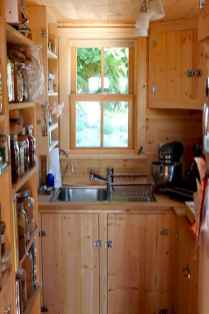 16 clever tiny house kitchen design ideas