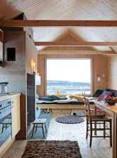 24 clever tiny house kitchen design ideas