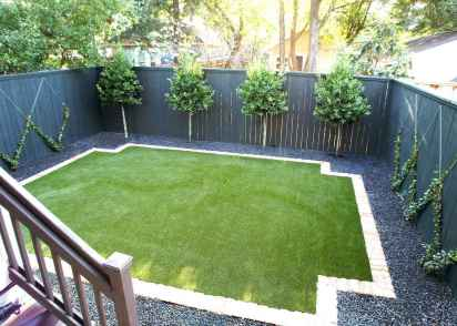 25 affordable low maintenance front yard landscaping ideas