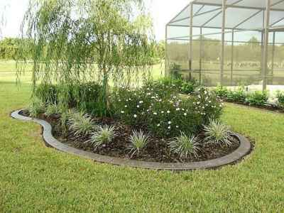 25 simple beautiful small front yard landscaping ideas