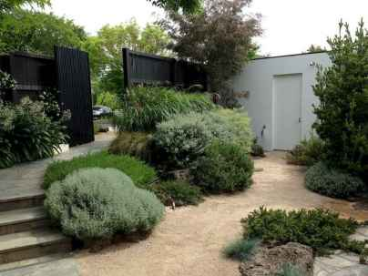28 affordable low maintenance front yard landscaping ideas