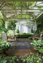 32 affordable low maintenance front yard landscaping ideas