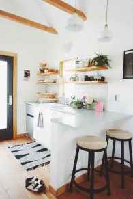 35 clever tiny house kitchen design ideas