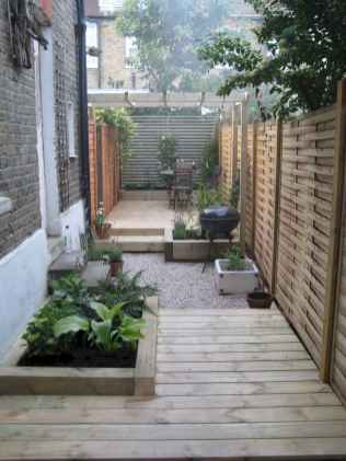 38 simple beautiful small front yard landscaping ideas