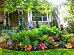 39 simple beautiful small front yard landscaping ideas