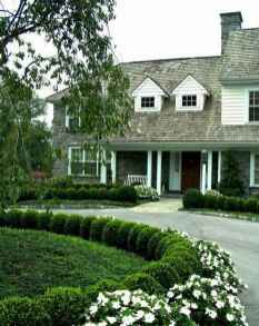 52 beautiful front yard pathway landscaping ideas