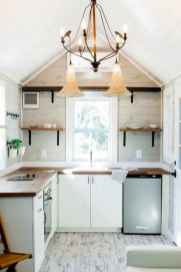 55 clever tiny house kitchen design ideas