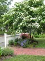 76 simple beautiful small front yard landscaping ideas