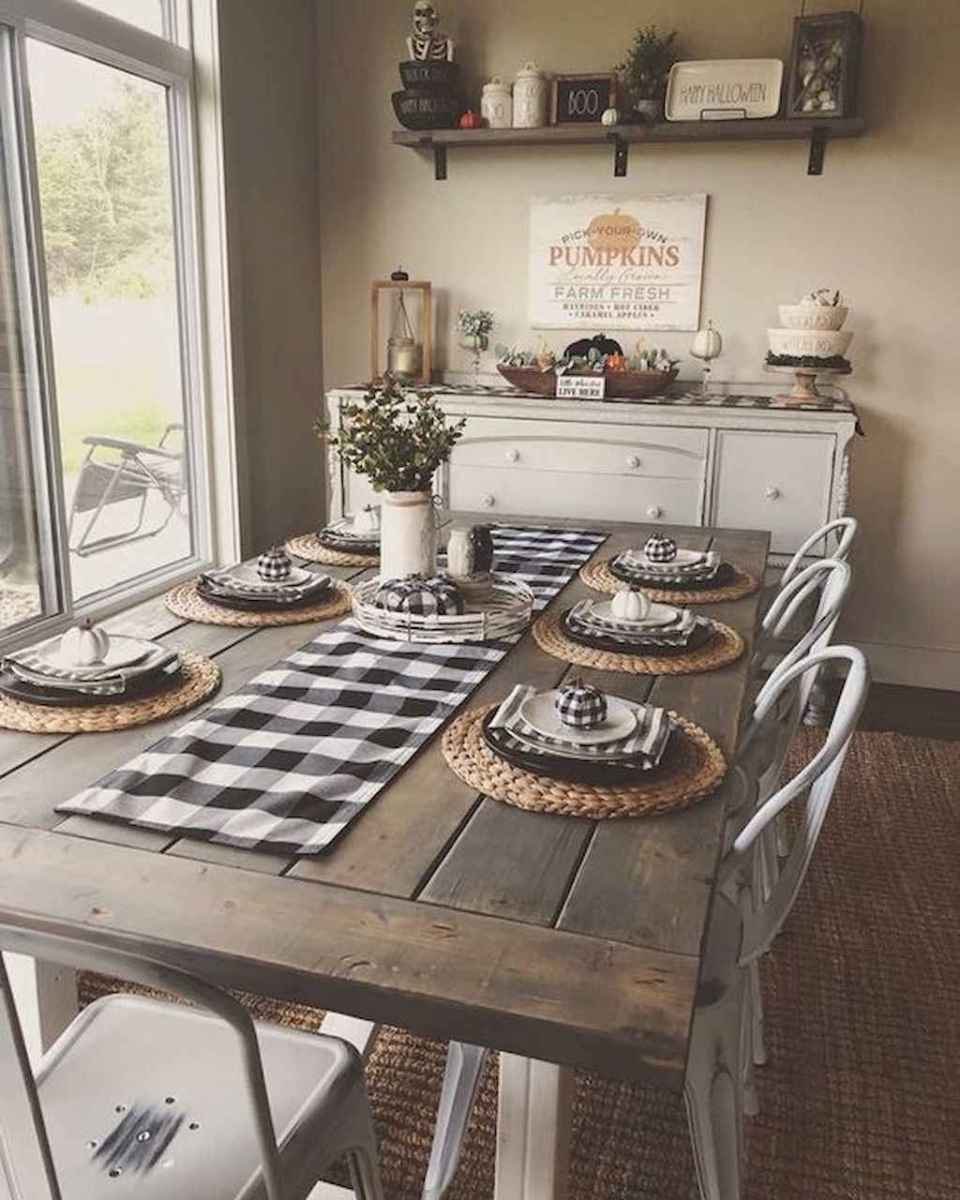 08 best christmas dining room decorating ideas