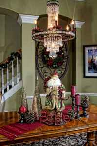 35 best christmas dining room decorating ideas
