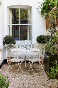 02 fantastic cottage garden ideas to create cozy private spot