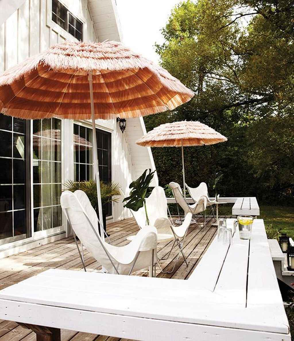 05 awesome summer front porch decorating ideas for farmhouse style
