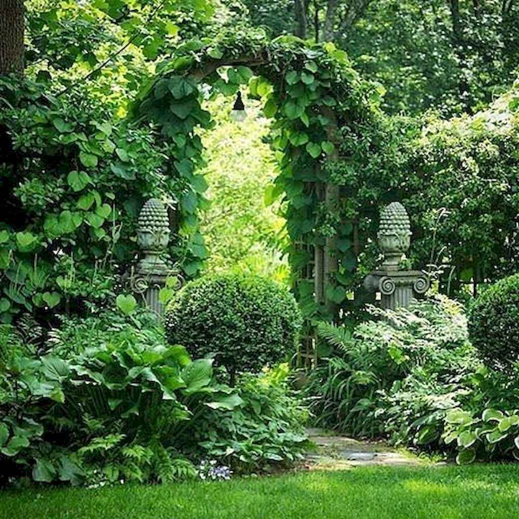 07 stunning small cottage garden ideas for backyard landscaping