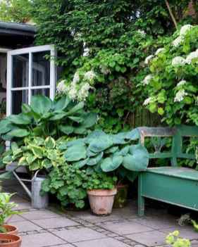 08 stunning small cottage garden ideas for backyard landscaping