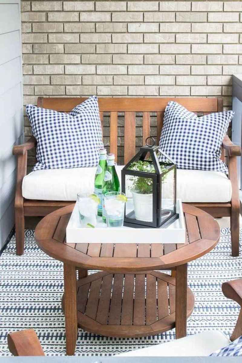 09 awesome summer front porch decorating ideas for farmhouse style