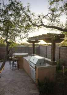 10 best outdoor kitchen and grill for summer backyard ideas