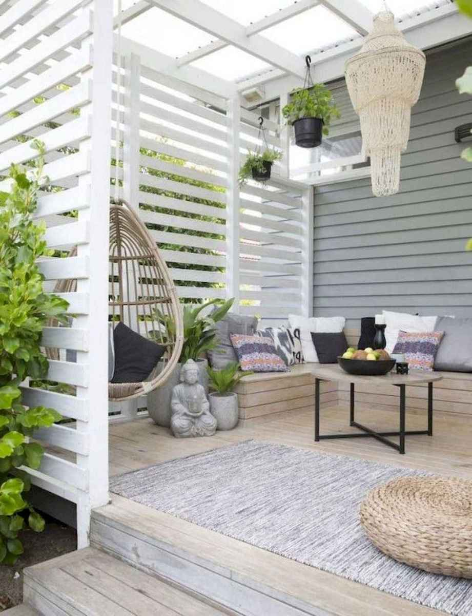 15 relaxing summer backyard patio outdoor seating ideas