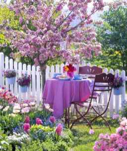 16 fantastic cottage garden ideas to create cozy private spot
