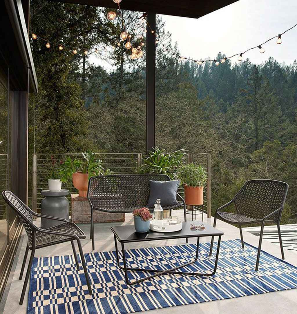 17 awesome summer front porch decorating ideas for farmhouse style