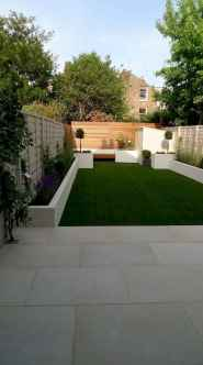 25 awesome small garden landscaping ideas