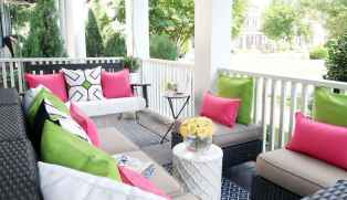 31 awesome summer front porch decorating ideas for farmhouse style