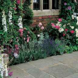 40 stunning small cottage garden ideas for backyard landscaping