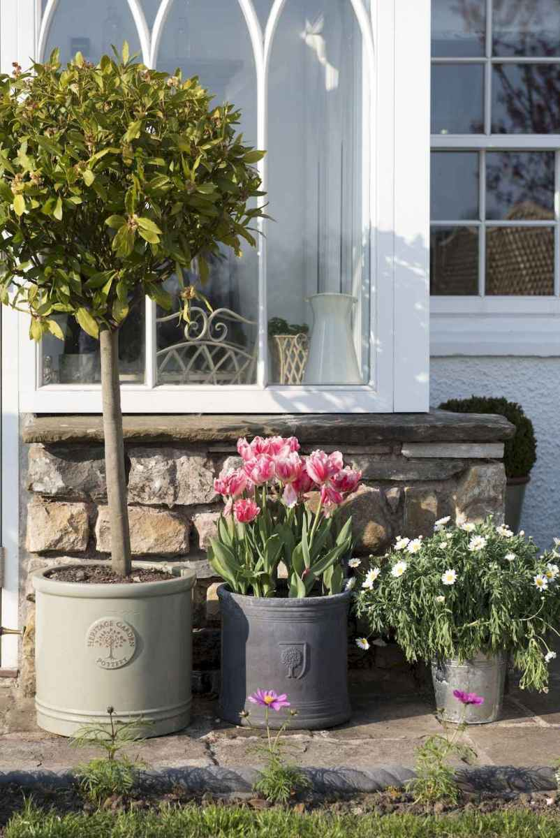 47 stunning small cottage garden ideas for backyard landscaping
