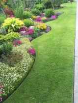 50 beautiful front yard cottage garden landscaping ideas
