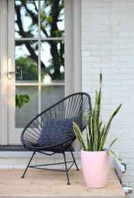 60 awesome summer front porch decorating ideas for farmhouse style