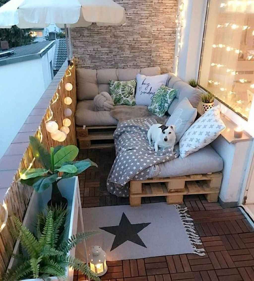 65 awesome summer front porch decorating ideas for farmhouse style